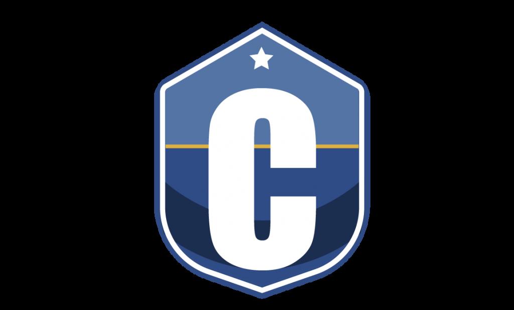 Logo el campus Ontinyent